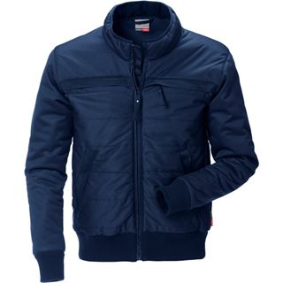 Fristads Quilted Jacket 4021