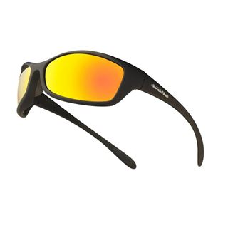 Bollé Spider Flash Safety Glasses