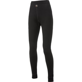 Fristads Flamestat Womens Long Johns 7432