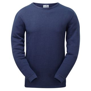 Xcelcius Megatherm Long Sleeve Top XMT01