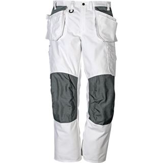 Fristads Cotton Work Trousers 258