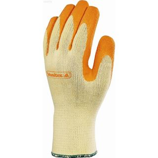 Venitex VE730OR Gripper Glove
