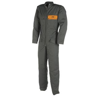 SIP 1SC1 Chainsaw Overalls