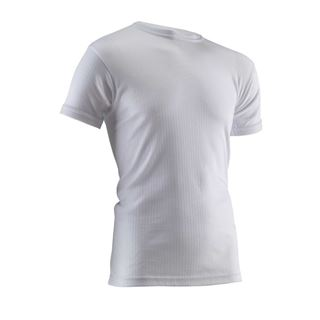 Xcelcius Thermal Underwear Short Sleeve Top XPV02.