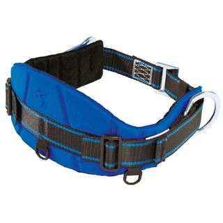 Tractel CE03 Work Restraint Belt