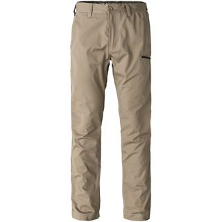FXD WP-2 Work Trousers
