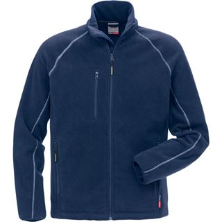 Fristads Fleece Jacket 4004