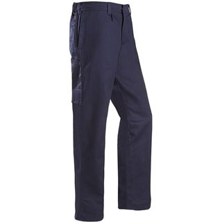 Sio-Flame 003 Altea FR Anti-Static Trouser