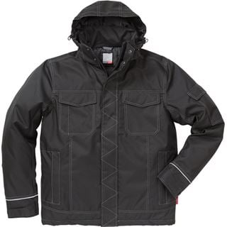 Fristads Winter Jacket 4001