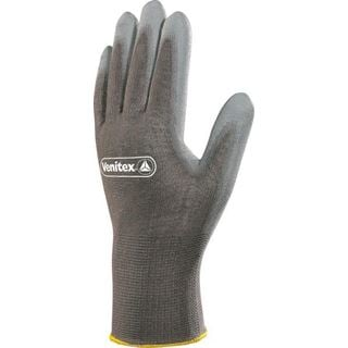 Venitex VE702GR High Precision Work Glove