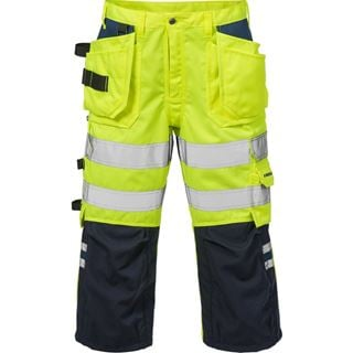 Fristads High Vis Pirate Trousers 2027