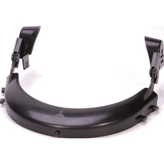Delta Plus visor carrier for Diamond V Helmet