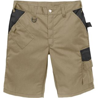 Fristads Icon Cool Work Shorts 2119