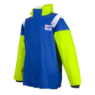 Stormline Captains 200 Waterproof Jacket