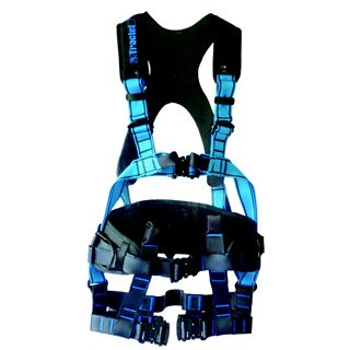 Tractel Transport Harness
