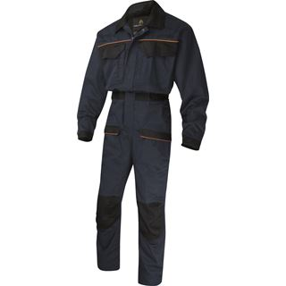 Panoply Mach 2 MCCOM Overalls