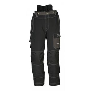 1SRC SIP Freedom C Chainsaw Trousers