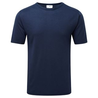 Xcelcius Ultratherm Short Sleeve Top XUT02.