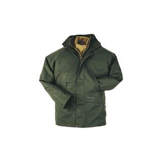 Baleno Baltic Waterproof Jacket