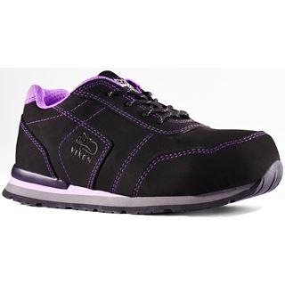4d3ec2f9ea6 Vixen Ladies Safety Footwear