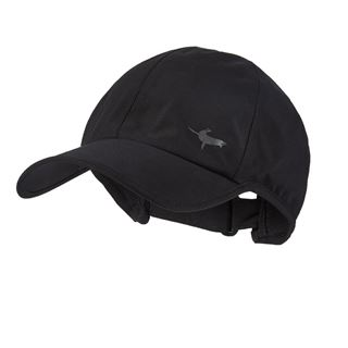Sealskinz 1311401 Waterproof Baseball Cap