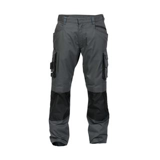 Dassy Nova Work Trousers