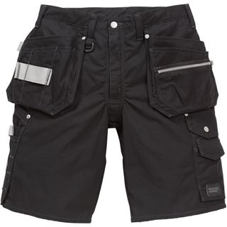 Fristads Ventilated Work Shorts 2092