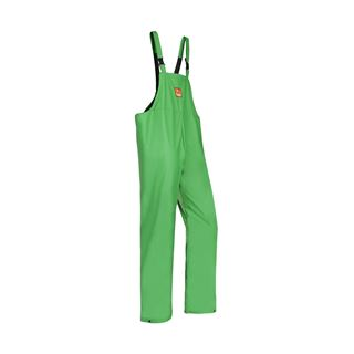 Maveric Agro Spray 4603 Bib and Brace Overalls