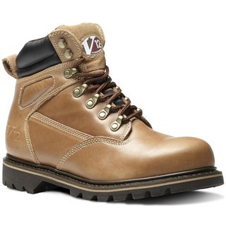 V12 Mohawk Safety Boot V1244