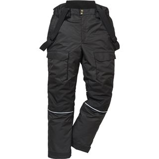 Fristads Airtech® Winter Waterptoof Trousers 2698