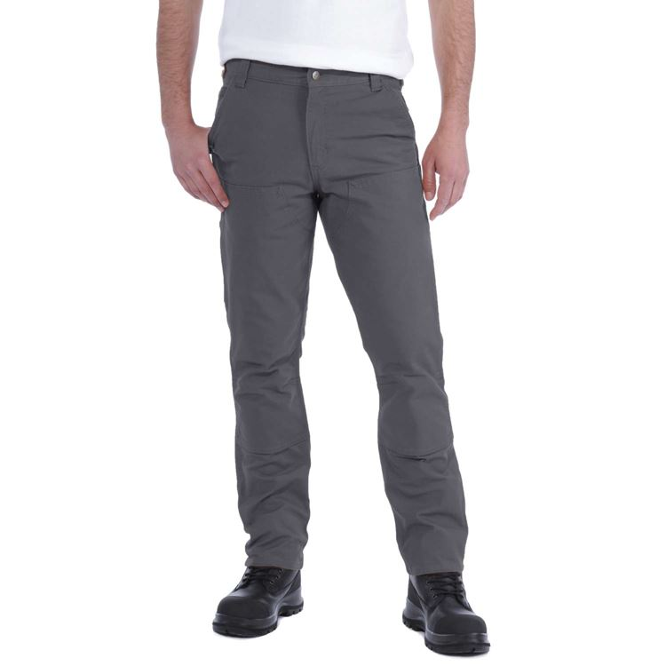 *SPECIAL PRICE* Tranemo Worker Trousers with knee pad pockets RRP £64.80
