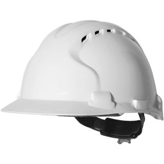 JSP EV08 Safety Helmet