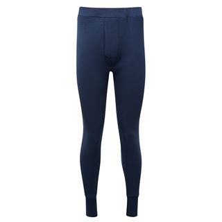 Xcelcius Ultratherm Long Pants  XUT03