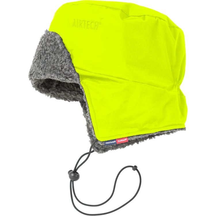 Cold Store Fristads Winter Hat 9105