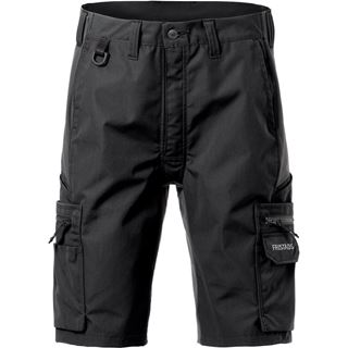 Fristads 2702 Stretch Work Shorts