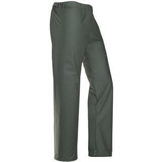 Flexothane Essential Trousers 6360 Bangkok