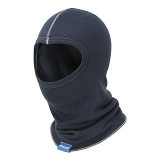 Pulsar Blizzard BZ1514 Thermal Balaclava