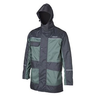 Betacraft 9014 Waterproof Parka