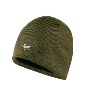 Sealskinz 1311406 Waterproof Beanie Hat