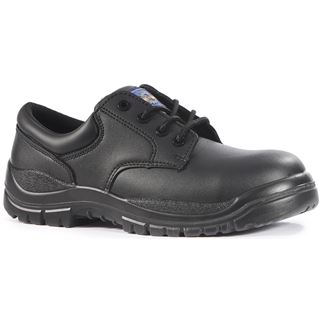 Rock Fall PM4004 Austin Safety Shoes