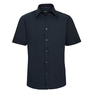 Russell 955M Tencel Fitted Shirt