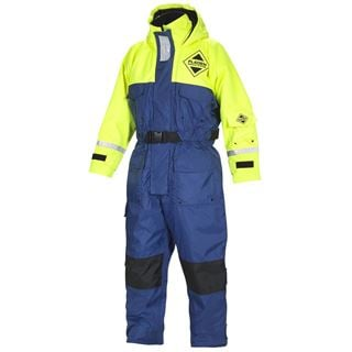 Fladen 845BG Scandia Flotation Suit