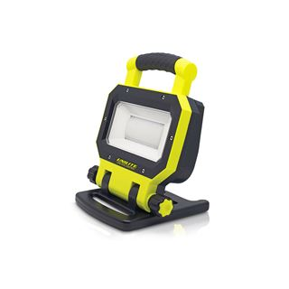 Unilite SLR 3000 Rechargeable Site Light