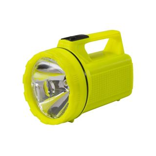 Unilite PS-L2 LED Floating Torch