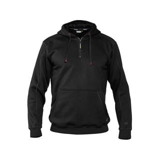 Dassy Indy Hooded Sweatshirt