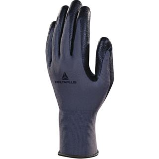 Venitex VE722GR Foam glove