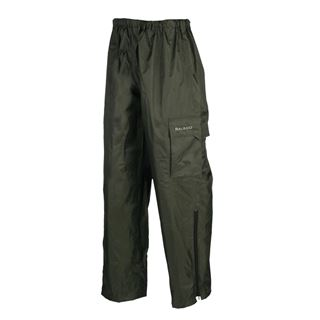 Baleno Oslo Waterproof Trousers
