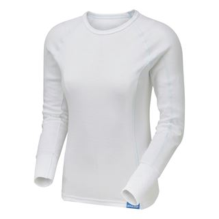 Pulsar Blizzard BZ1550 Ladies Long Sleeve Thermal Top