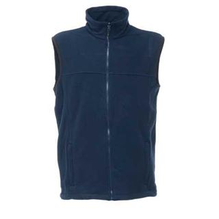 Regatta TRA700 Haber II Body Warmer