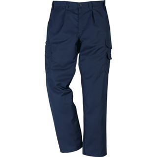 Fristads Icon Light Womens Work Trousers 278